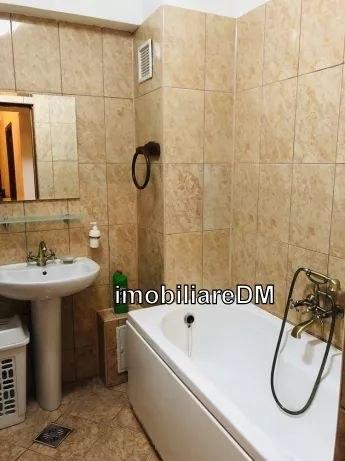 inchiriere-apartament-IASI-imobiliareDM3MDVSGFBXCVBFG846477874