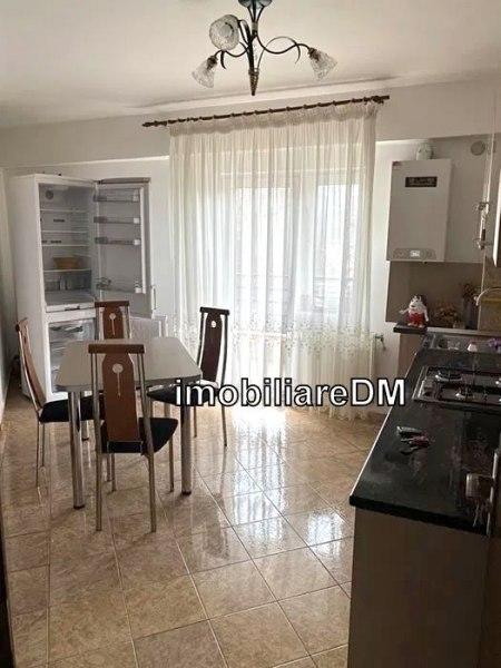 inchiriere-apartament-IASI-imobiliareDM4MDVFJVGHJHMNB63325282A21