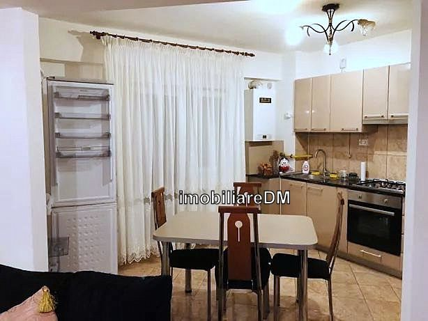 inchiriere-apartament-IASI-imobiliareDM4MDVSGFBXCVBFG846477874