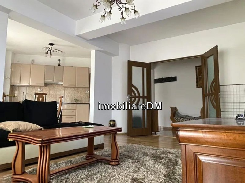 inchiriere-apartament-IASI-imobiliareDM7MDVFJVGHJHMNB63325282A21