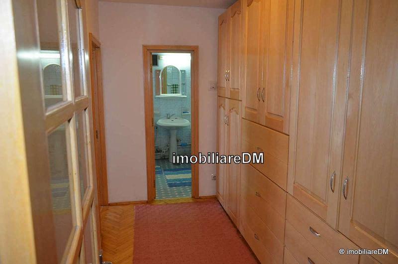 inchiriere-apartament-IASI-imobiliareDM-10INDBFGHFCVB5263214A9