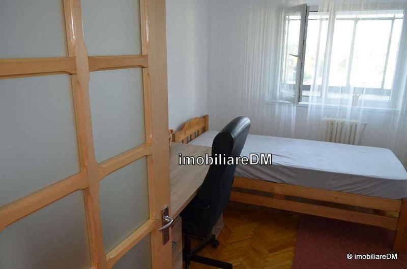 inchiriere-apartament-IASI-imobiliareDM-14INDBFGHFCVB5263214A9