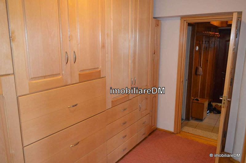 inchiriere-apartament-IASI-imobiliareDM-15INDBFGHFCVB5263214A9