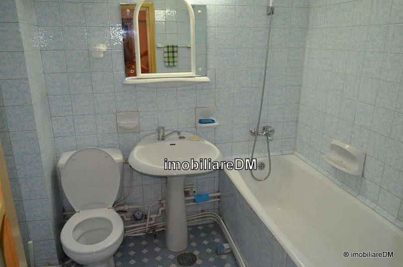inchiriere-apartament-IASI-imobiliareDM-16INDBFGHFCVB5263214A9