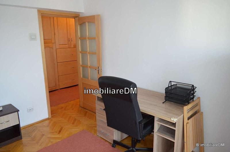 inchiriere-apartament-IASI-imobiliareDM-19INDBFGHFCVB5263214A9