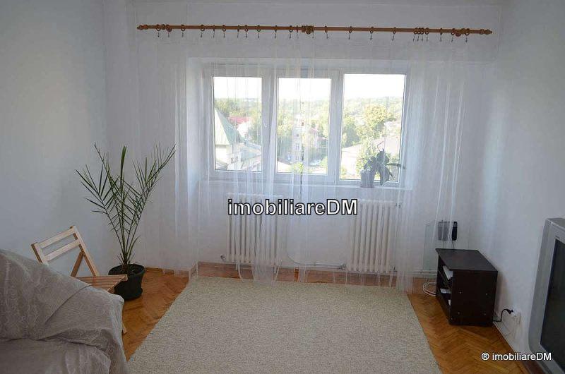 inchiriere-apartament-IASI-imobiliareDM-3INDBFGHFCVB5263214A9