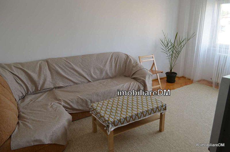 inchiriere-apartament-IASI-imobiliareDM-4INDBFGHFCVB5263214A9