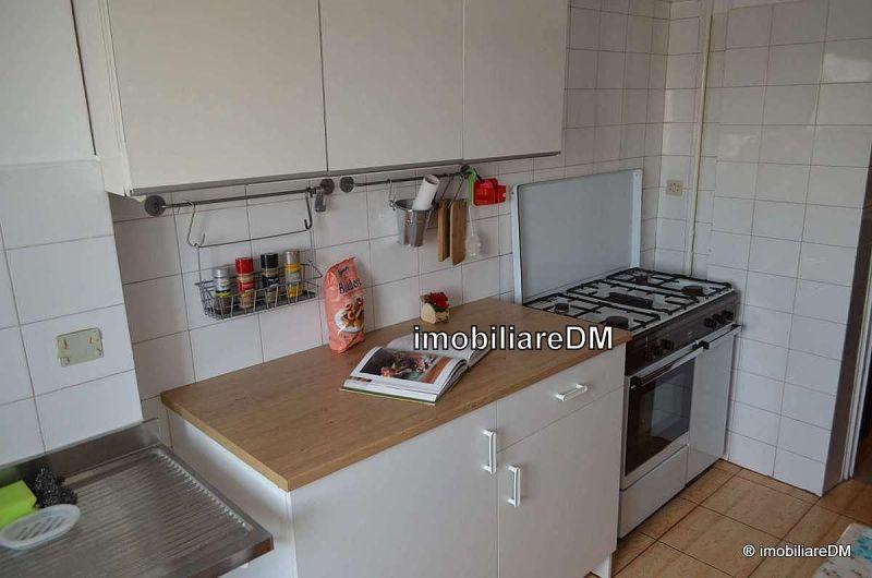 inchiriere-apartament-IASI-imobiliareDM-5INDBFGHFCVB5263214A9