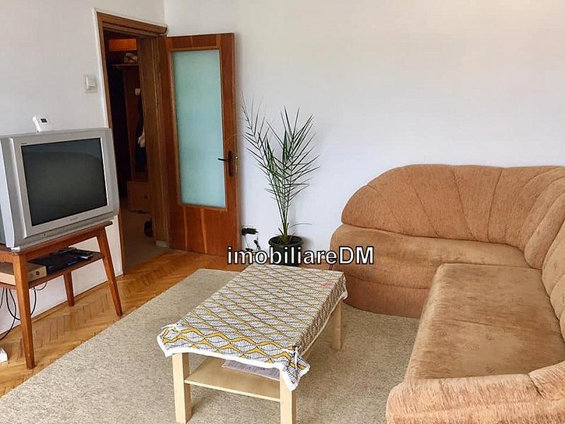 inchiriere-apartament-IASI-imobiliareDM-5INDSHXCDF854747