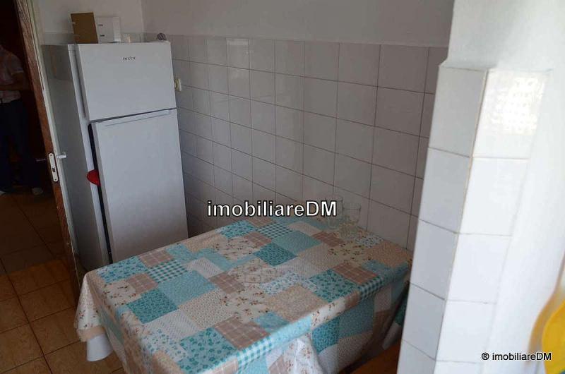 inchiriere-apartament-IASI-imobiliareDM-6INDBFGHFCVB5263214A9