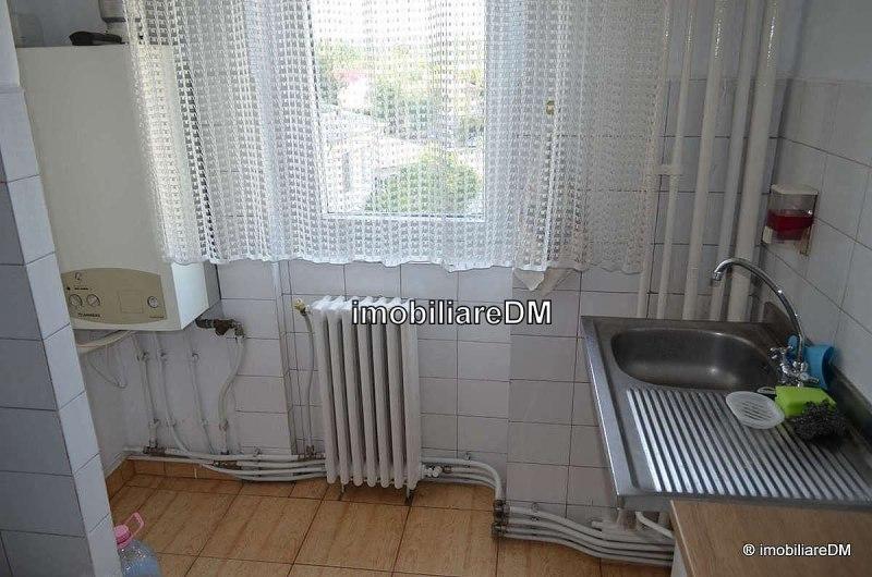 inchiriere-apartament-IASI-imobiliareDM-7INDBFGHFCVB5263214A9