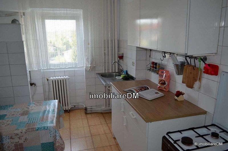 inchiriere-apartament-IASI-imobiliareDM-9INDBFGHFCVB5263214A9