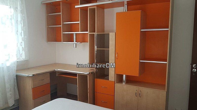 inchiriere-apartament-IASI-imobiliareDM-3PDFSRTGDFGDF55241268