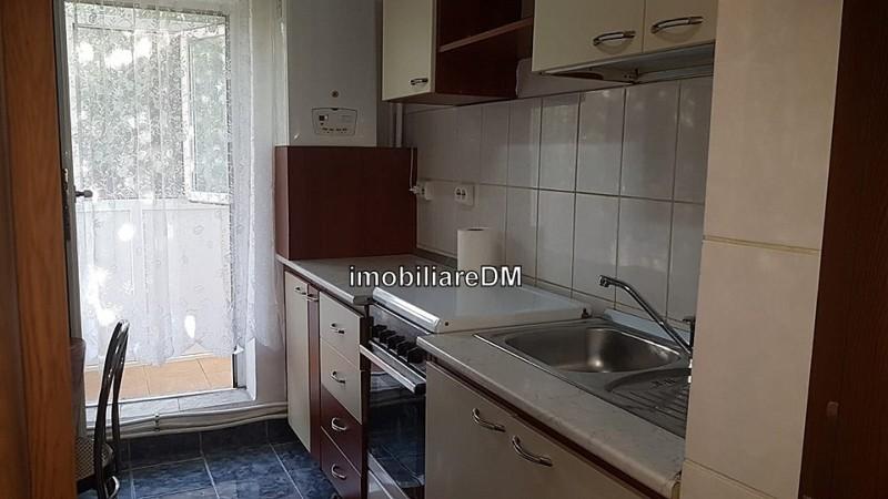 inchiriere-apartament-IASI-imobiliareDM-6PDFSRTGDFGDF55241268