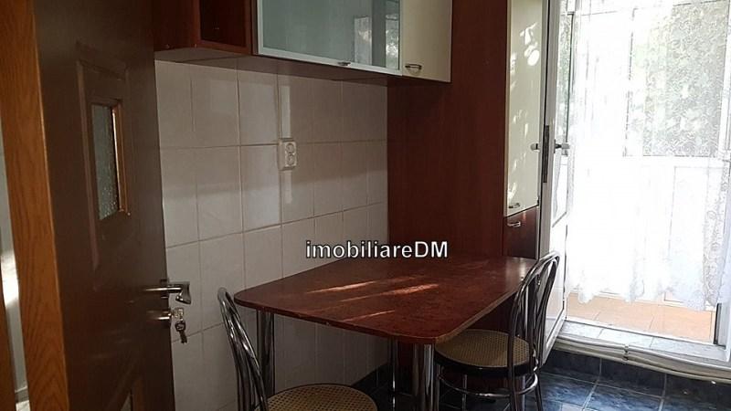 inchiriere-apartament-IASI-imobiliareDM-7PDFSRTGDFGDF55241268