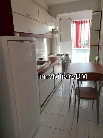 inchiriere-apartament-IASI-imobiliareDM-1HCEZXSDGSDGFGDF33.3254