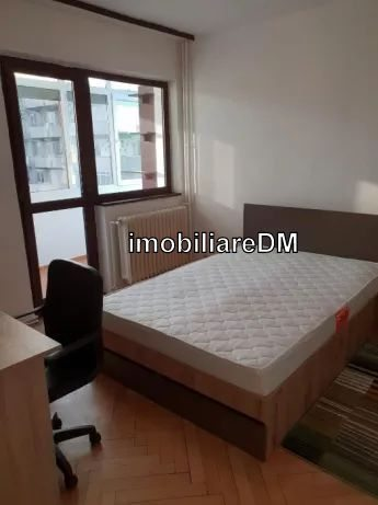 inchiriere-apartament-IASI-imobiliareDM-6HCEZXSDGSDGFGDF33.3254
