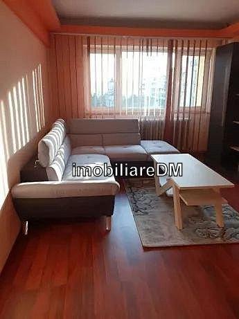 inchiriere-apartament-IASI-imobiliareDM-8HCEZXSDGSDGFGDF33.3254