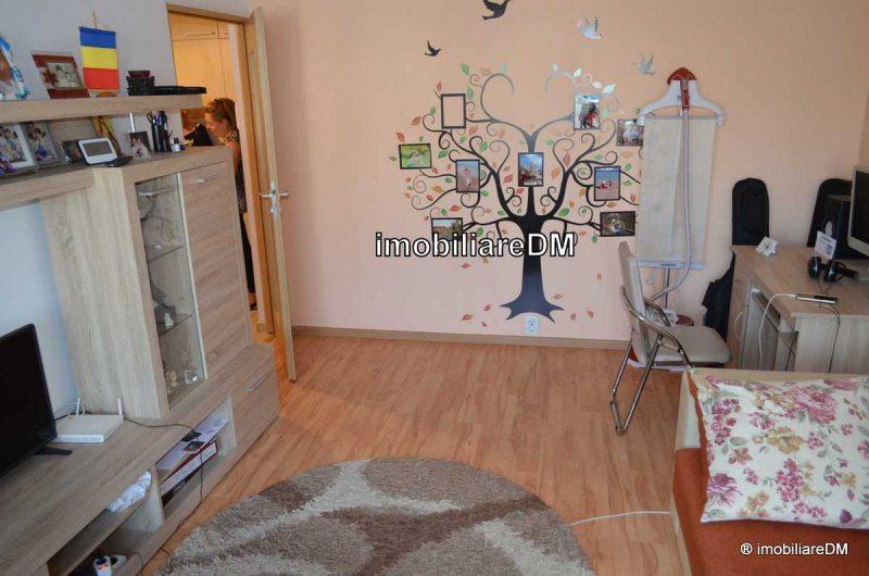inchiriere-apartament-IASI-imobiliareDM10NICDYHNCVNGF632366542