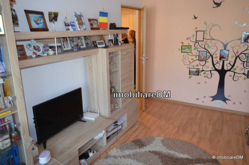 inchiriere-apartament-IASI-imobiliareDM11NICDYHNCVNGF632366542