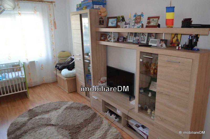 inchiriere-apartament-IASI-imobiliareDM12NICDYHNCVNGF632366542