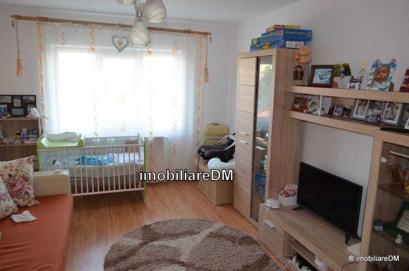 inchiriere-apartament-IASI-imobiliareDM13NICDYHNCVNGF632366542