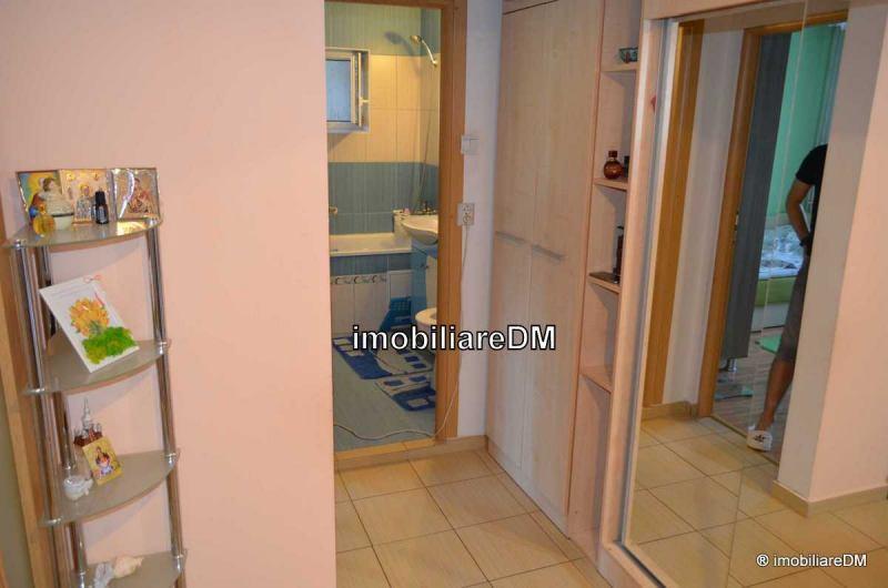 inchiriere-apartament-IASI-imobiliareDM16NICDYHNCVNGF632366542