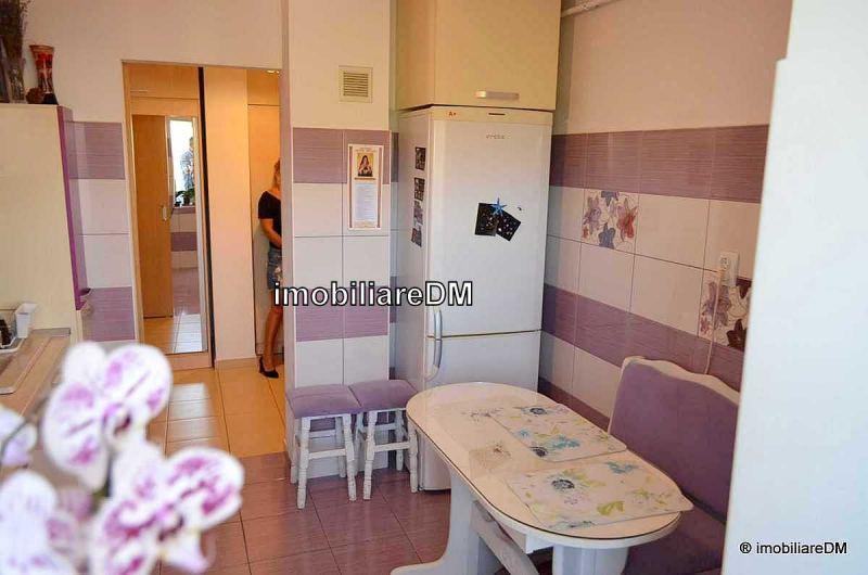 inchiriere-apartament-IASI-imobiliareDM17NICDYHNCVNGF632366542