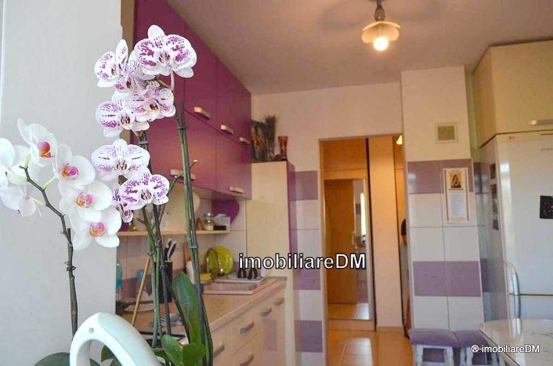 inchiriere-apartament-IASI-imobiliareDM18NICDYHNCVNGF632366542