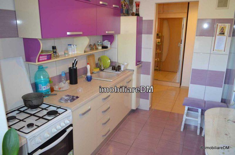 inchiriere-apartament-IASI-imobiliareDM19NICDYHNCVNGF632366542