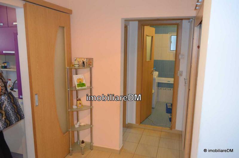 inchiriere-apartament-IASI-imobiliareDM1NICDYHNCVNGF632366542