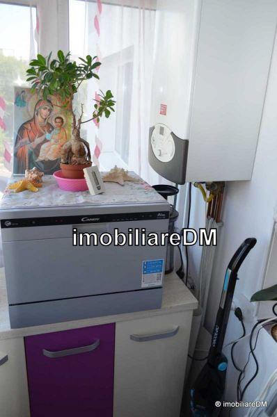 inchiriere-apartament-IASI-imobiliareDM20NICDYHNCVNGF632366542