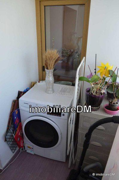 inchiriere-apartament-IASI-imobiliareDM21NICDYHNCVNGF632366542