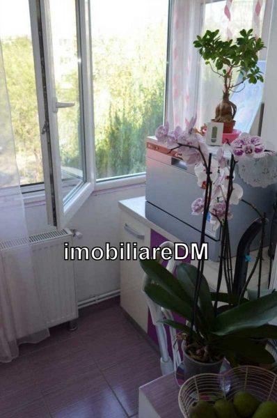 inchiriere-apartament-IASI-imobiliareDM22NICDYHNCVNGF632366542