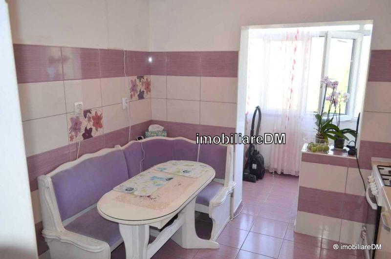 inchiriere-apartament-IASI-imobiliareDM23NICDYHNCVNGF632366542