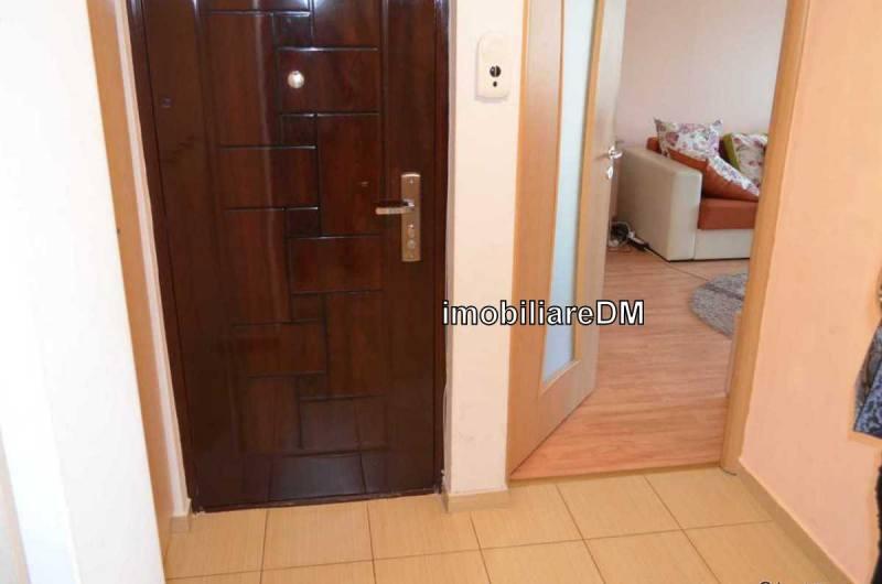 inchiriere-apartament-IASI-imobiliareDM2NICDYHNCVNGF632366542