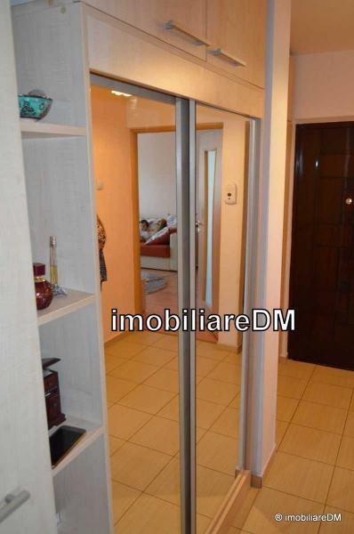 inchiriere-apartament-IASI-imobiliareDM3NICDYHNCVNGF632366542
