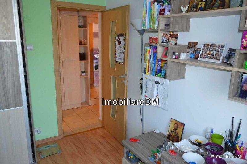 inchiriere-apartament-IASI-imobiliareDM4NICDYHNCVNGF632366542