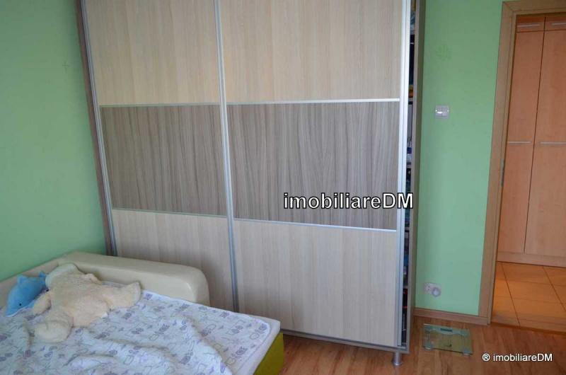inchiriere-apartament-IASI-imobiliareDM5NICDYHNCVNGF632366542
