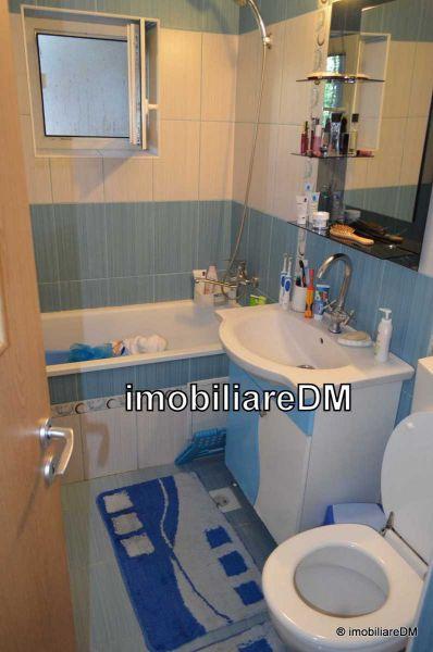 inchiriere-apartament-IASI-imobiliareDM8NICDYHNCVNGF632366542