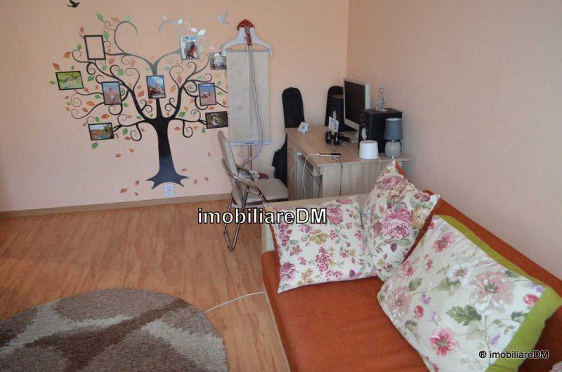 inchiriere-apartament-IASI-imobiliareDM9NICDYHNCVNGF632366542