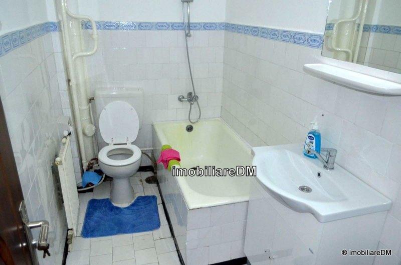 inchiriere-apartament-IASI-imobiliareDM-16PACDRGFHBTHDFGH5F6325415