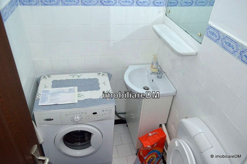 inchiriere-apartament-IASI-imobiliareDM-25PACDRGFHBTHDFGH5F6325415