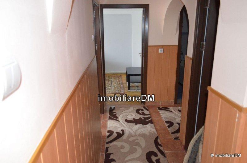 inchiriere-apartament-IASI-imobiliareDM-26PACDRGFHBTHDFGH5F6325415