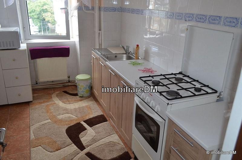 inchiriere-apartament-IASI-imobiliareDM-30PACDRGFHBTHDFGH5F6325415