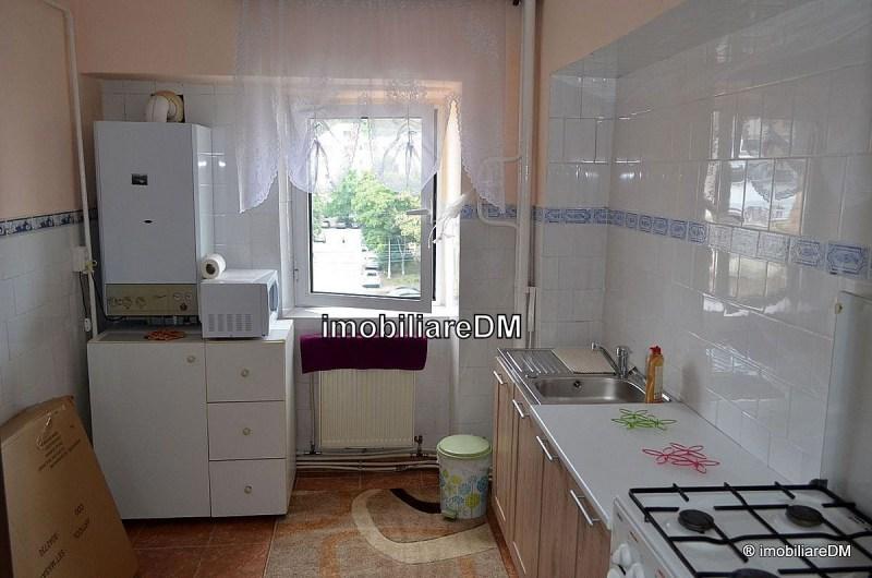 inchiriere-apartament-IASI-imobiliareDM-31PACDRGFHBTHDFGH5F6325415