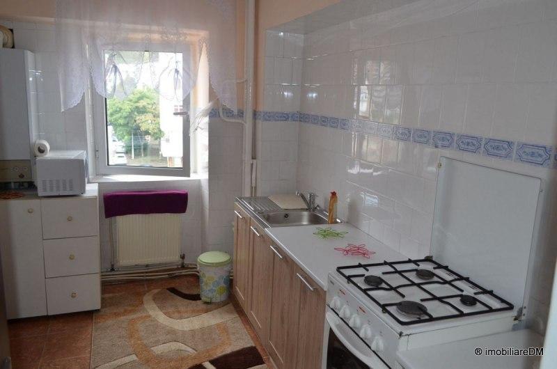 inchiriere-apartament-IASI-imobiliareDM-32PACDRGFHBTHDFGH5F6325415