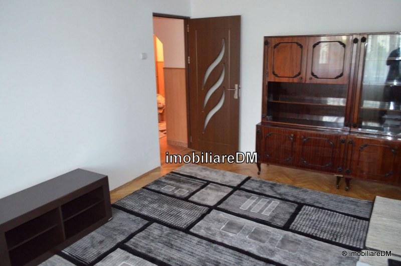 inchiriere-apartament-IASI-imobiliareDM-3PACDRGFHBTHDFGH5F6325415
