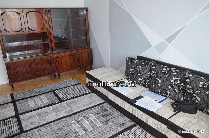 inchiriere-apartament-IASI-imobiliareDM-4PACDRGFHBTHDFGH5F6325415