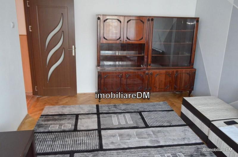 inchiriere-apartament-IASI-imobiliareDM-5PACDRGFHBTHDFGH5F6325415